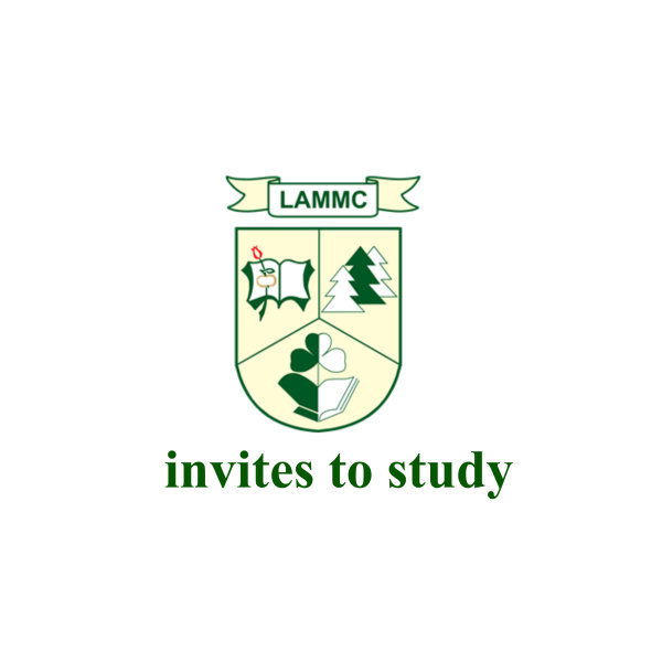 Admission to Agronomy and Forestry doctoral studies